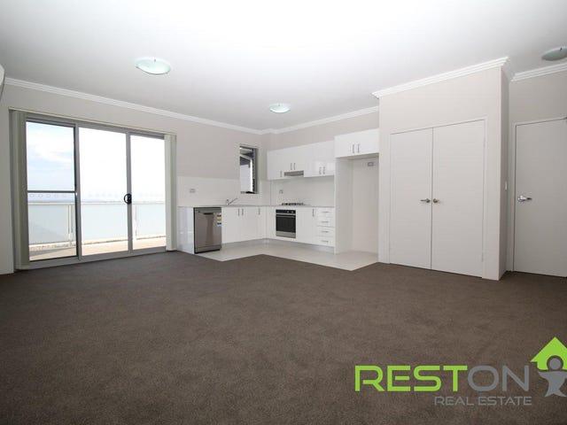 32/43 Santana Road, Campbelltown, NSW 2560