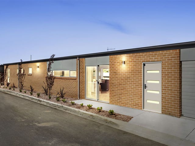 4/16 Quarantine Road, Kings Meadows, Tas 7249