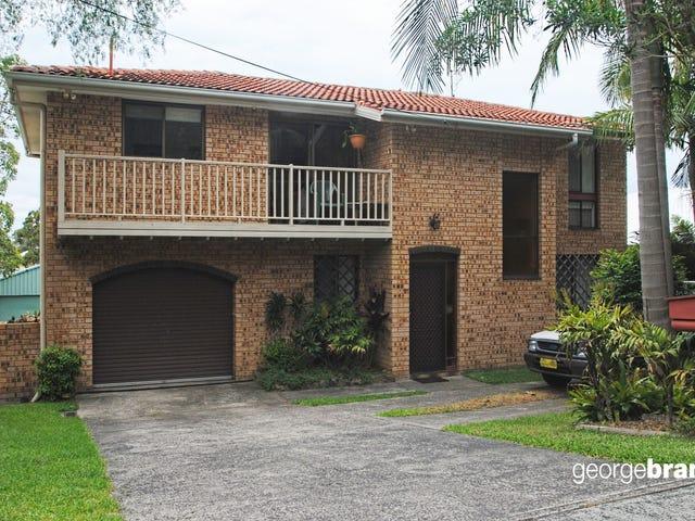182a Eastern Road, Killarney Vale, NSW 2261