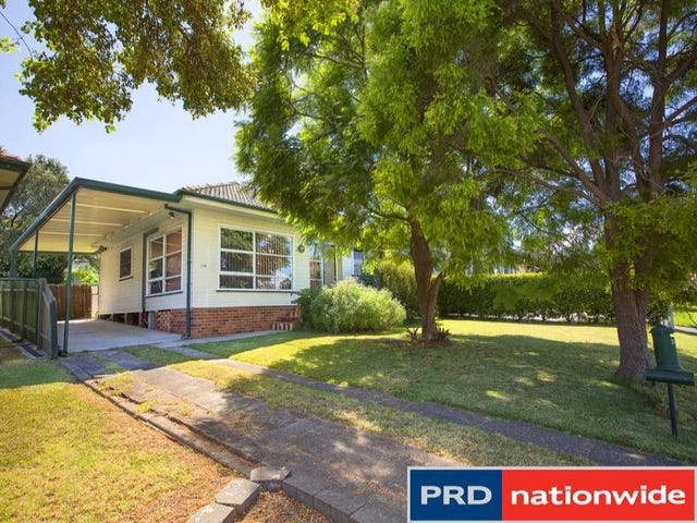 119 Smith Street, South Penrith, NSW 2750
