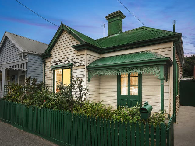 28 Young Street, St Kilda East, Vic 3183