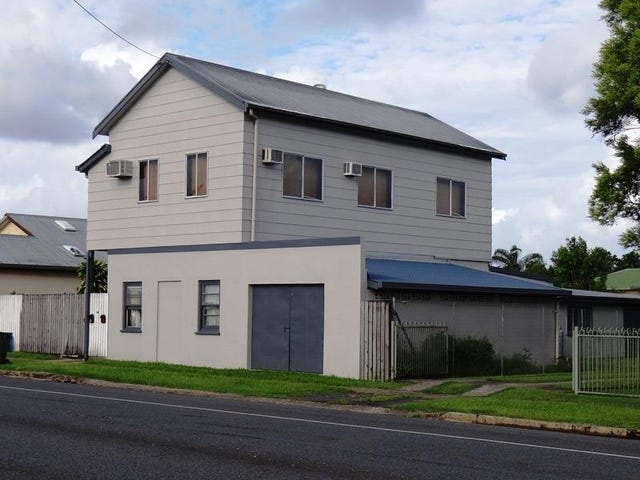 175 MOURILYAN Road, South Innisfail, Qld 4860