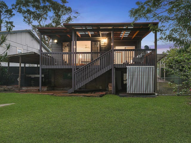 137 Berowra Waters Road, Berowra Heights, NSW 2082