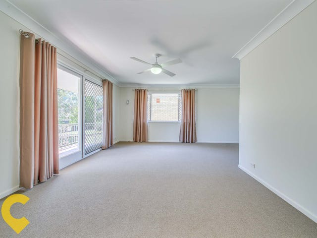 8 Mayled Street, Chermside West, Qld 4032