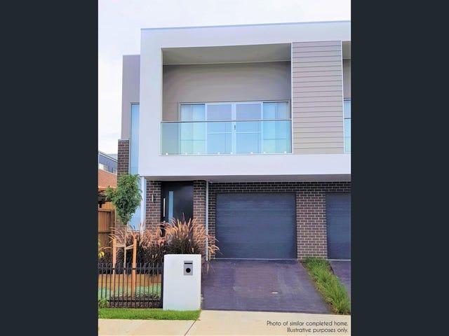 Lot 346 Barbula Street, Denham Court, NSW 2565