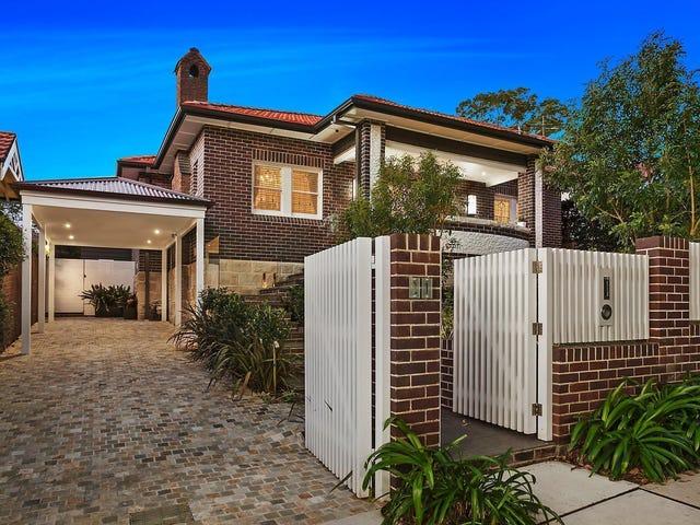 21 Cameron Street, Artarmon, NSW 2064