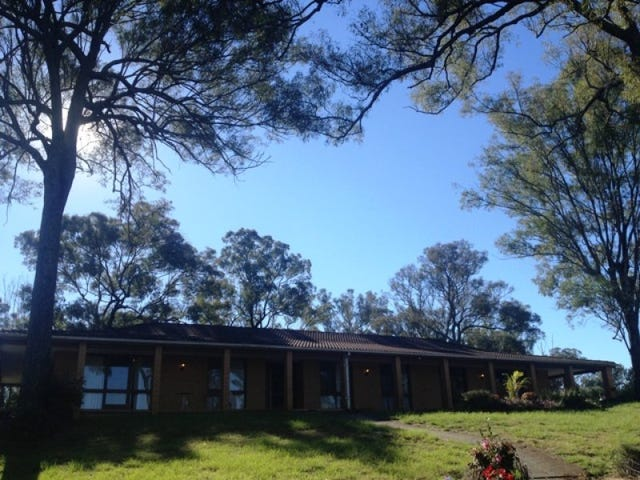 297 Garfield Road East, Riverstone, NSW 2765