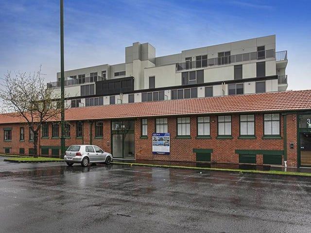 302/21 Moreland Street, Footscray, Vic 3011