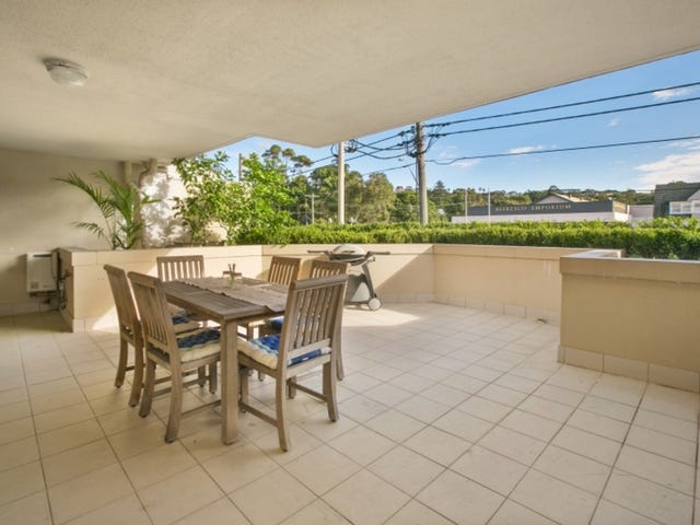 12/1026-1028 Pittwater Road, Collaroy, NSW 2097