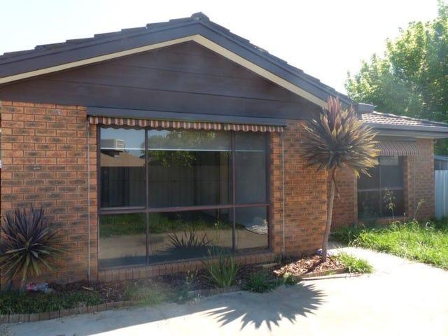1/39 Gayview Drive, Wodonga, Vic 3690