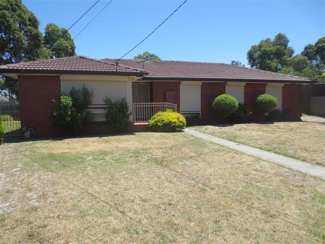 18 Orloff Close, Clayton South, Vic 3169