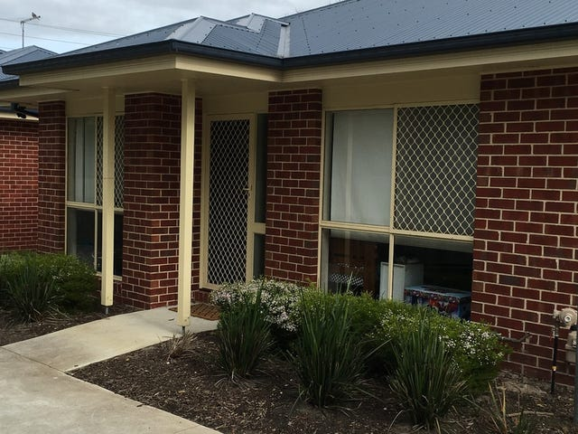 2/44 Milne Street, Crib Point, Vic 3919
