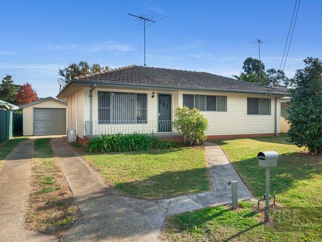 3 Morton Street, North Richmond, NSW 2754