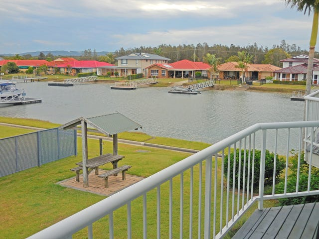 2/2-10 Mainsail Place, Ballina, NSW 2478