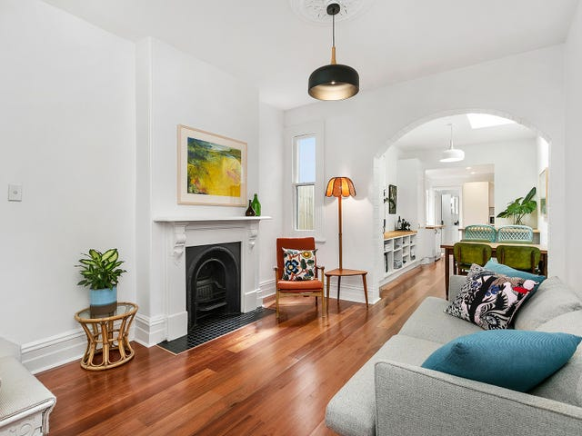 10 Edmund Street, Queens Park, NSW 2022