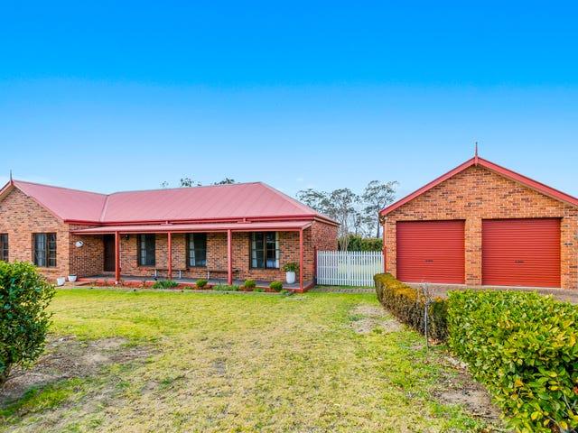 11 Yerelda Street, Colo Vale, NSW 2575