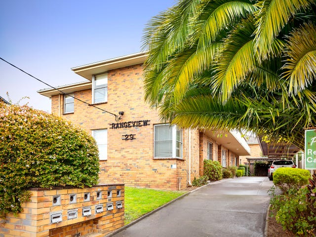 3/29 Mary Street, Kew, Vic 3101