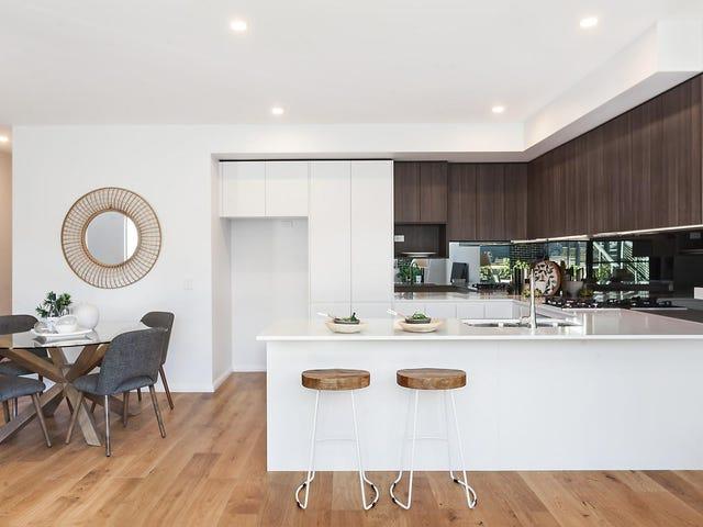 1A Adelaide Street, East Gosford, NSW 2250