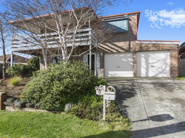 9 Central Road, Clifton Springs, Vic 3222