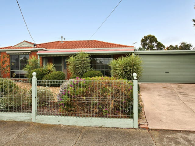 168 Mossfiel Drive, Hoppers Crossing, Vic 3029