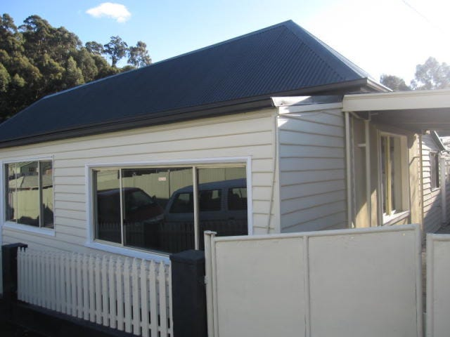 15 Wynyard Street, South Hobart, Tas 7004