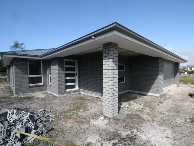 8A George Street, Wynyard, Tas 7325