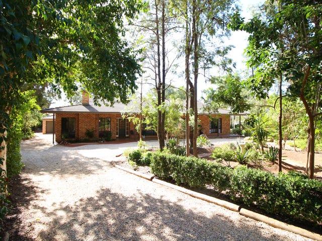 17 Maegraith Place, Lake Wyangan, NSW 2680