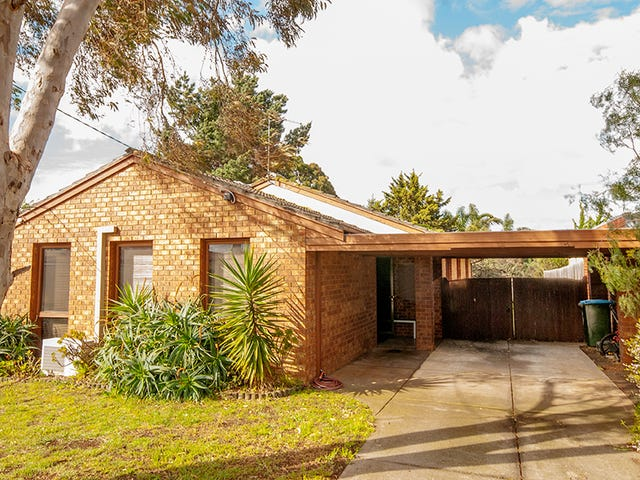 10 Arnold Court, Hoppers Crossing, Vic 3029