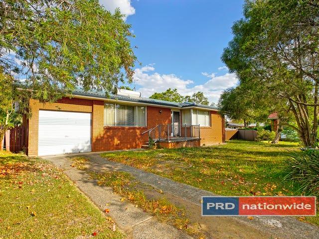 15 Berridale Avenue, South Penrith, NSW 2750