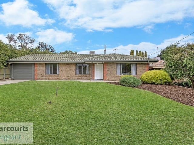 571 Yatala Vale Road, Fairview Park, SA 5126