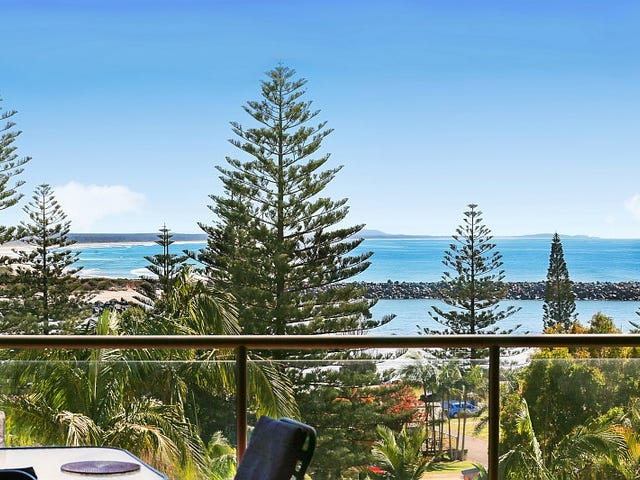 404/5-7 Clarence Street, Port Macquarie, NSW 2444
