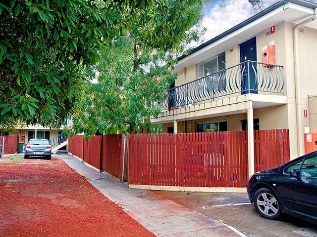 20/2-4 The Gables, Albion, Vic 3020