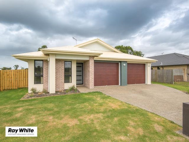 17A Lacewing Street, Rosewood, Qld 4340