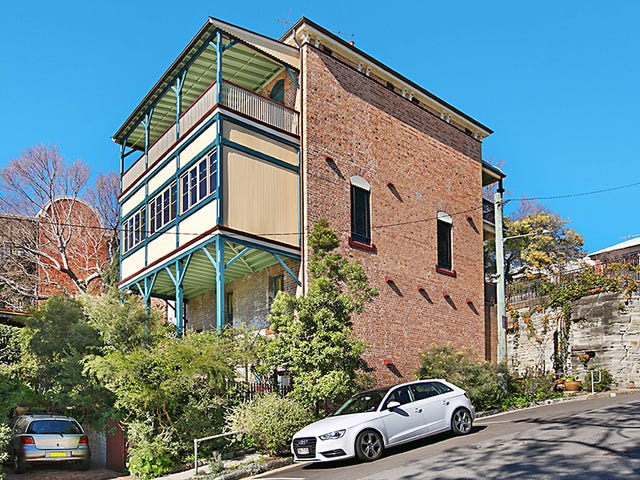 80 Church Street, The Hill, NSW 2300