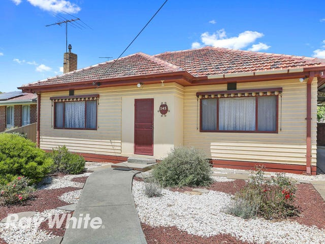 145 Plantation Road, Corio, Vic 3214