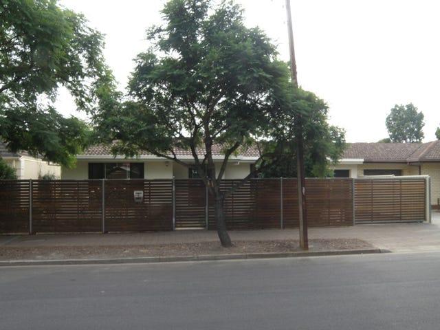 4 Parsons Street, Wayville, SA 5034