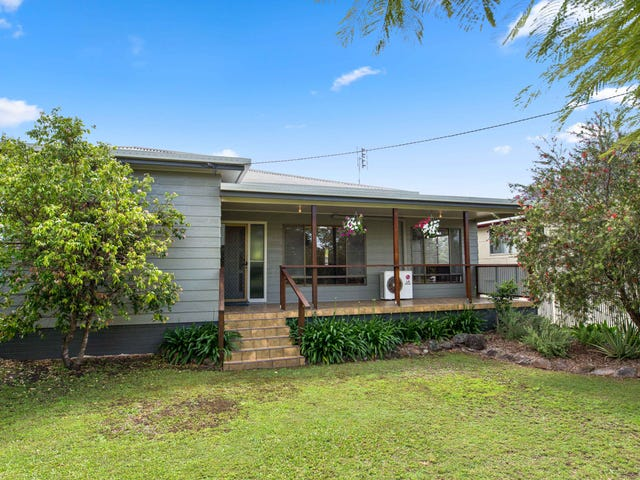 210 Arthur Street, Grafton, NSW 2460