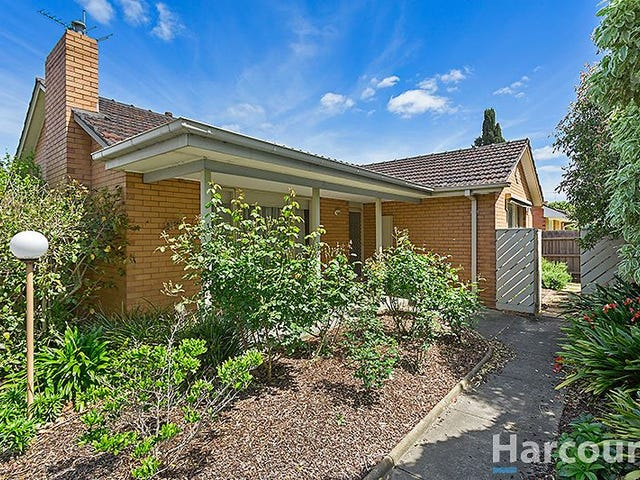 1/214 Waverley Road, Mount Waverley, Vic 3149