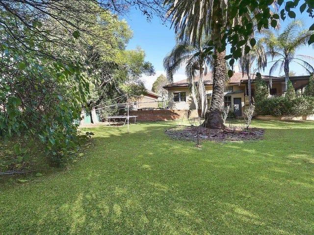217 Marsden Road, Carlingford, NSW 2118