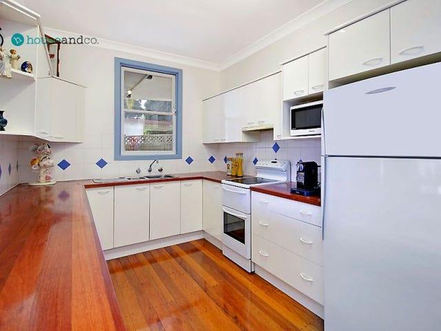 7 Warman Street, Dundas Valley, NSW 2117