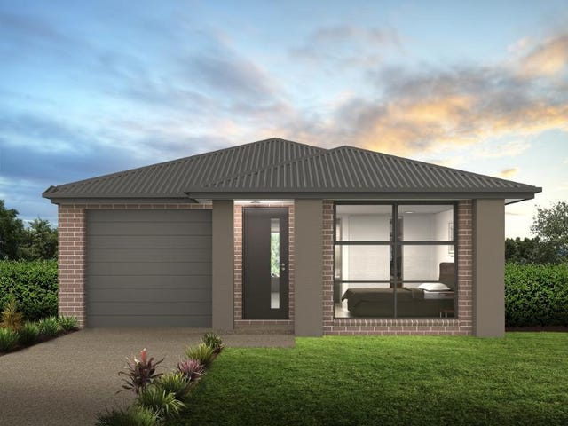112 Proposed Road, Austral, NSW 2179
