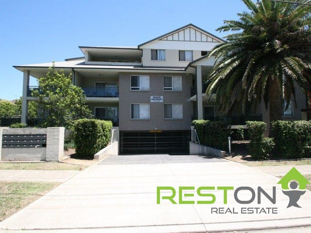 15/9-11 First Street, Kingswood, NSW 2747