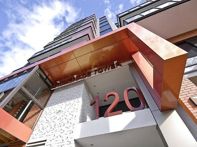 304/120 Brougham Street, Geelong, Vic 3220