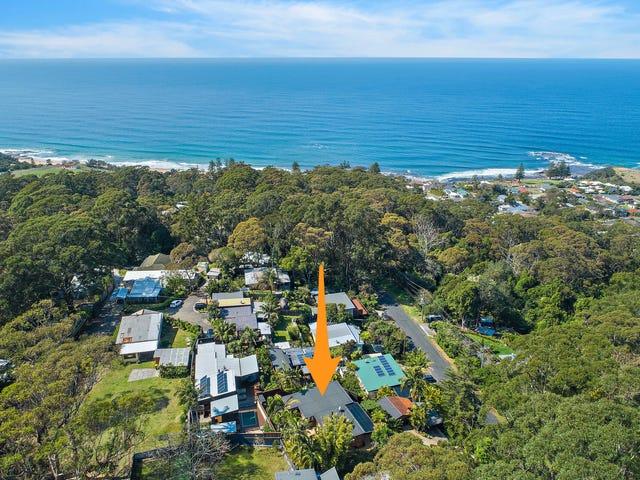 108 Morrison Avenue, Wombarra, NSW 2515