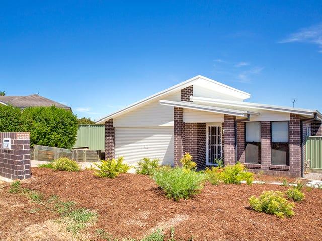 11 Emerald Avenue, Tamworth, NSW 2340