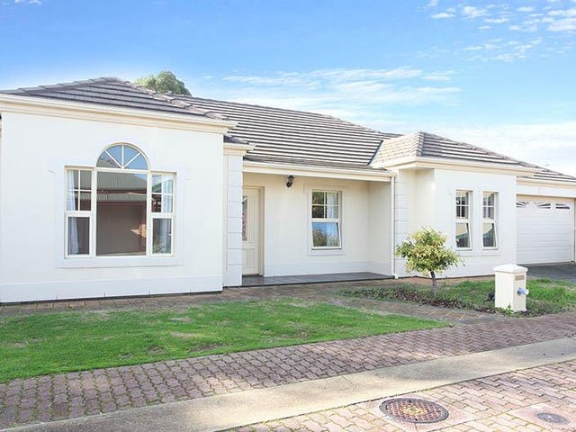 1 Church  Lane, Prospect, SA 5082