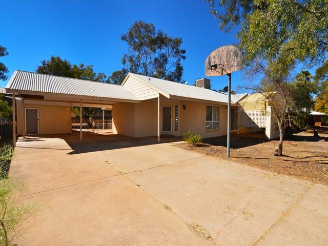 31 The Links, Desert Springs, NT 0870