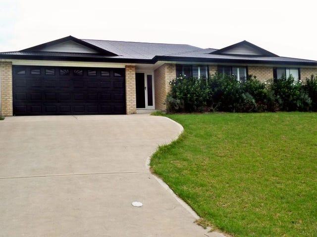 9 Alabama Street, Scone, NSW 2337