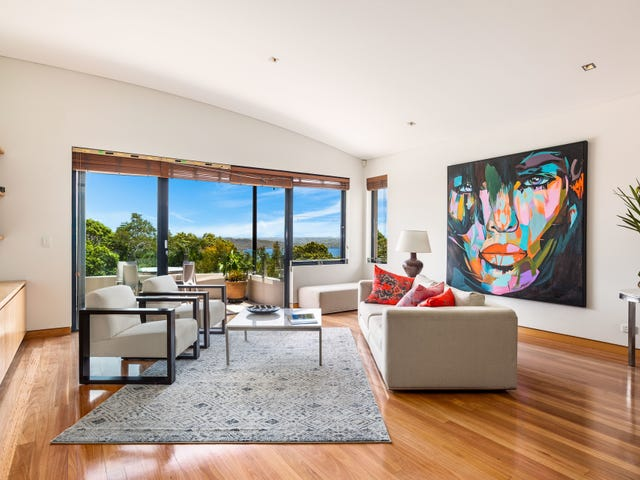402/58 New South Head Road, Vaucluse, NSW 2030
