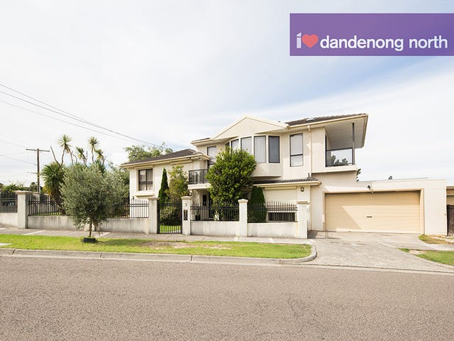 1 Exell Drive, Dandenong North, Vic 3175